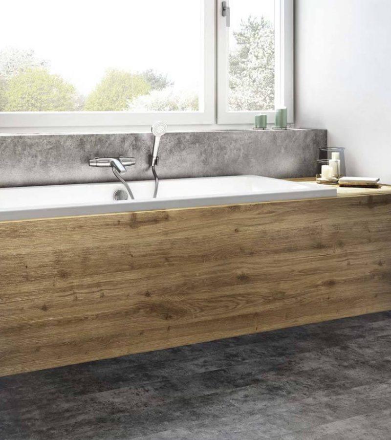 Badsanierung_luebeck